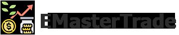 E Master Trade